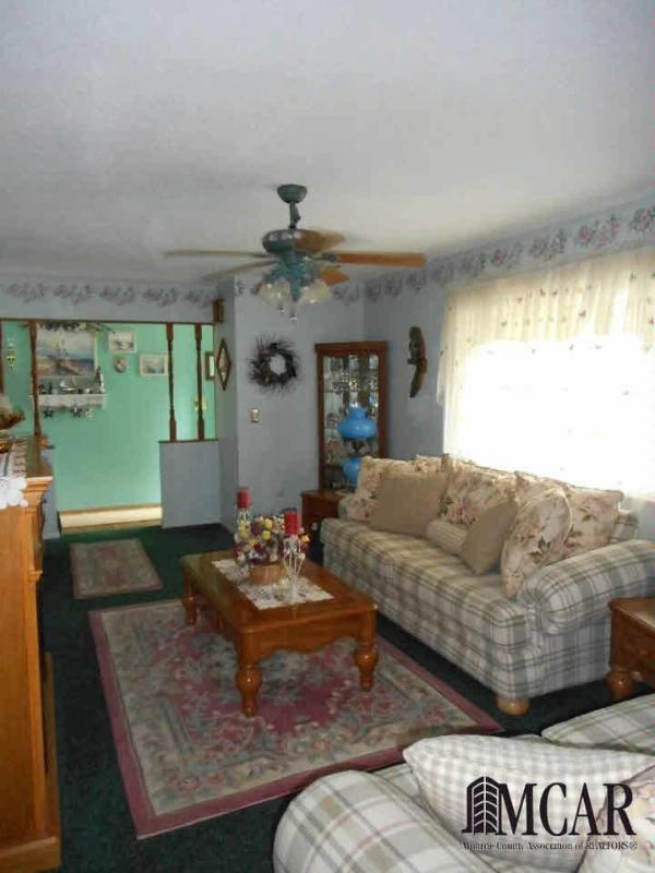 2898 HICKORY Erie, MI 48133 by Real Estate 4u $136,900