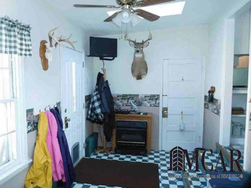 232 W TEMPERANCE Temperance, MI 48182 by Loss Realty Group $114,900