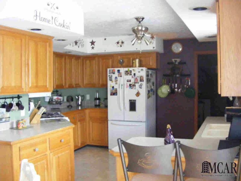 2844 FIRST STREET Monroe, MI 48162 by Gerweck Real Estate $152,000