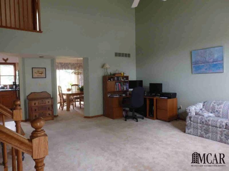 135 ARMITAGE Monroe, MI 48162 by Key Realty One $229,900