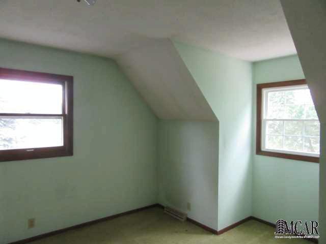 10721 CEMETERY RD Erie, MI 48133 by Gerweck Real Estate $91,000