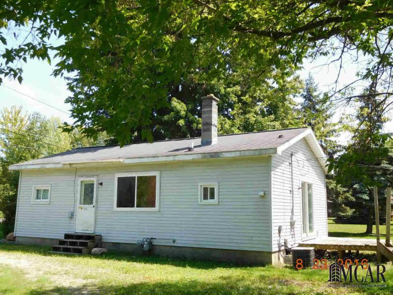 5820 POINTE AUX PEAUX Newport, MI 48166 by Gerweck Real Estate $52,500