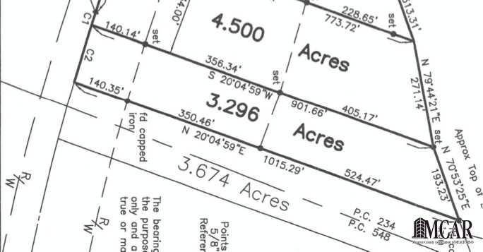 0 S CUSTER RD Monroe, MI 48161 by Coldwell Banker Haynes R.e. $42,000