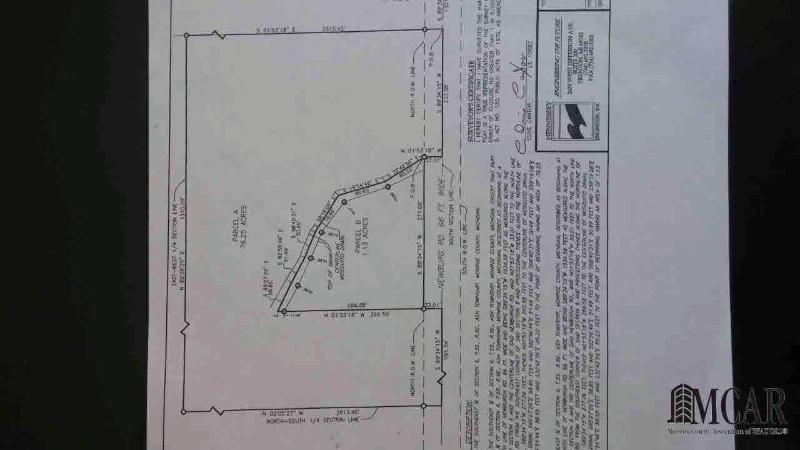 2382 NEWBURG RD Carleton, MI 48117 by Key Realty One $379,900