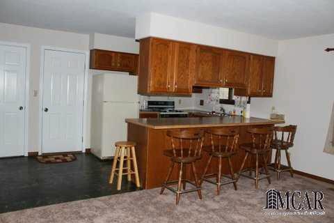 518 TOLEDO Monroe, MI 48161 by Coldwell Banker Haynes R.e. $119,900