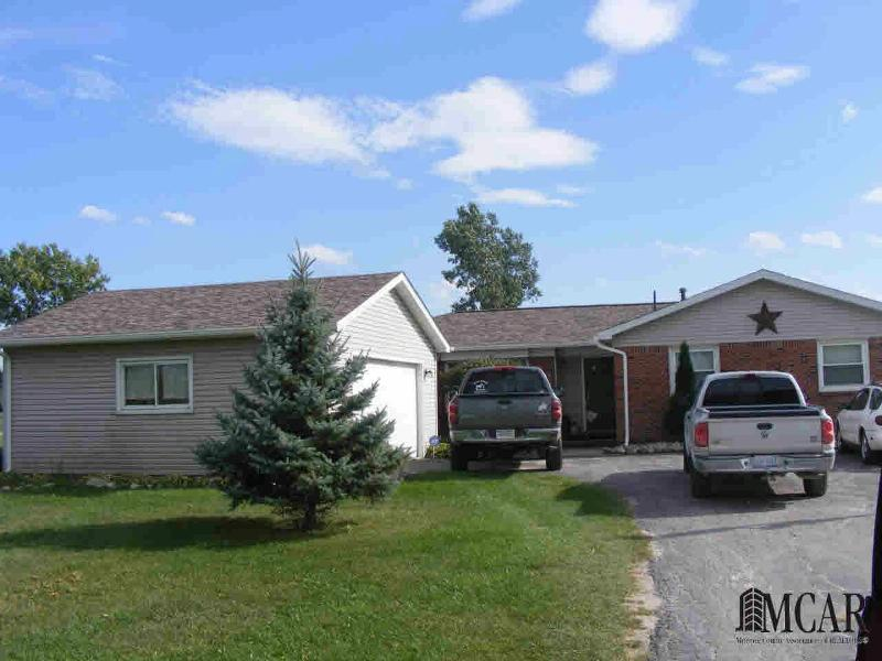 5195 SCOFIELD Maybee, MI 48159 by Gerweck Real Estate $365,000