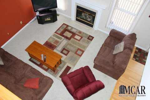 4993 NORTHFIELD Monroe, MI 48161 by Coldwell Banker Haynes R.e. $242,500