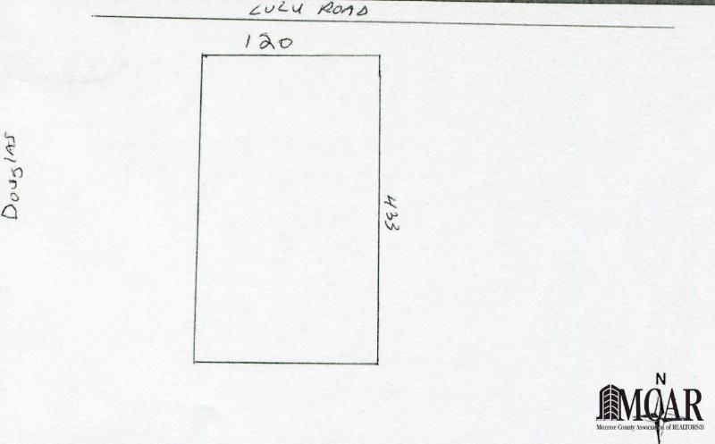0 LULU Ida, MI 48140 by Coldwell Banker Haynes R.e. $44,900