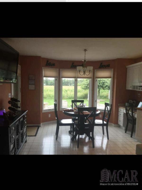 5279 W BROOKSHIRE Monroe, MI 48161 by Key Realty One $322,500