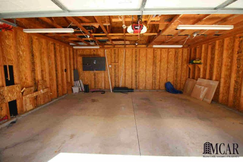 455 BAPTISTE AVE Monroe, MI 48162 by Re/Max Masters, Inc. $177,500