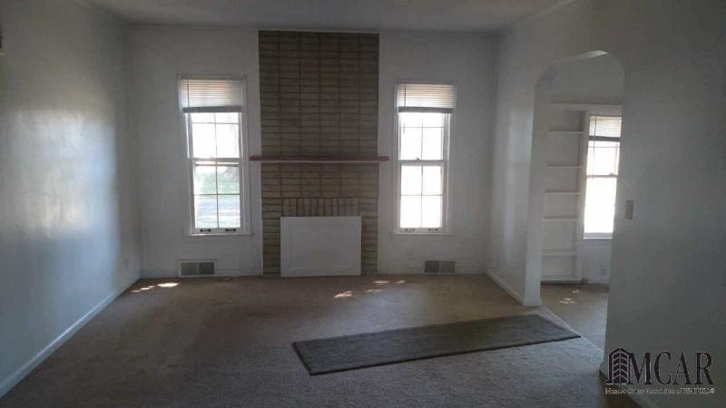 6137 GALE ST Newport, MI 48166 by Key Realty One $99,900