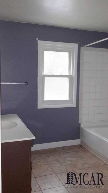 826 HARRISON ST Monroe, MI 48161 by The Danberry Company $60,000