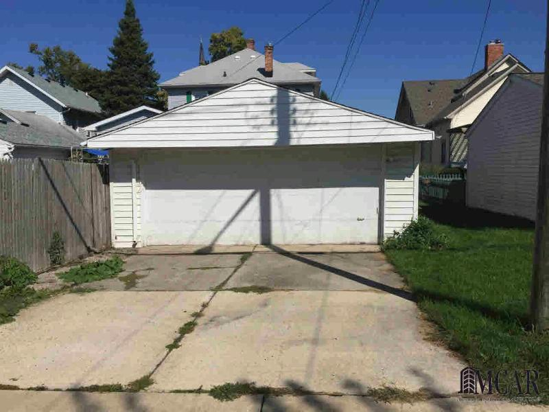 312 E FOURTH Monroe, MI 48161 by Century 21 Allstar R.e. Team $113,000