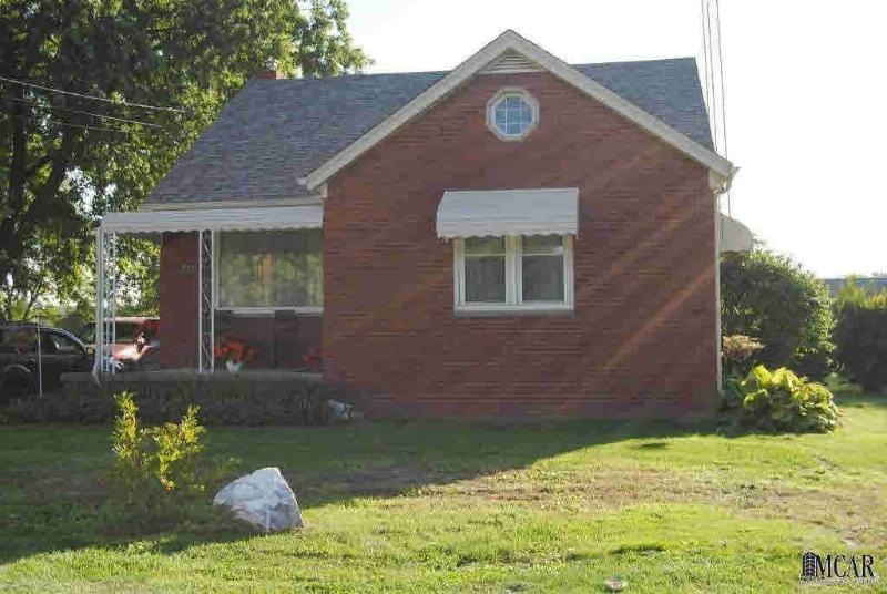 5331 E DUNBAR RD Monroe, MI 48161 by The Danberry Company $154,900