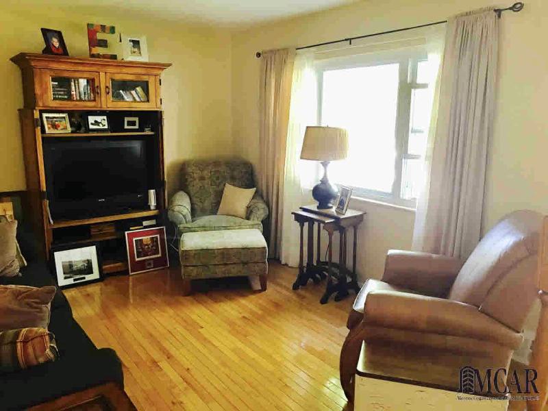 120 CRANBROOK BLVD Monroe, MI 48162 by Berkshire Hathaway Hudkins Realtors $139,900