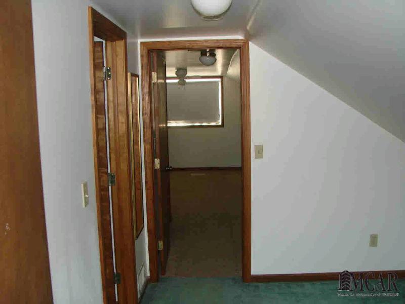 3255 LAKEVIEW ST Monroe, MI 48162 by Coldwell Banker Haynes R.e. $134,500