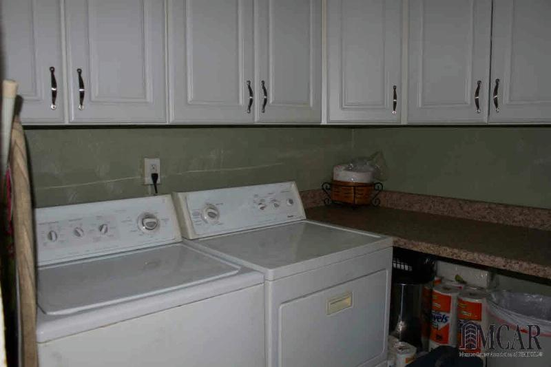 510 FRANKLIN CT Dundee, MI 48131 by Coldwell Banker Haynes R.e. $99,900