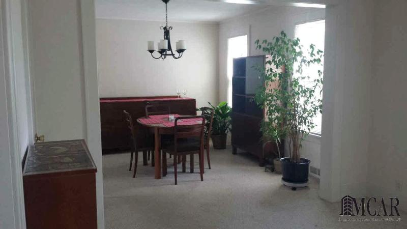 122 W NOBLE AVE Monroe, MI 48162 by Coldwell Banker Haynes R.e. $144,900