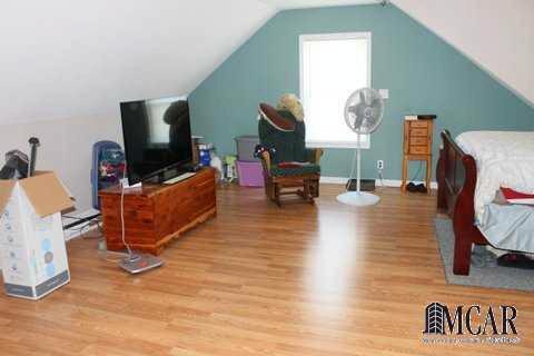 5926 EDGEWOOD Monroe, MI 48161 by Coldwell Banker Haynes R.e. $144,900