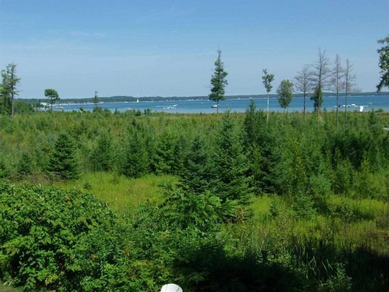 Lot 18 M66,  Charlevoix, MI 49720 by Re/Max Of Charlevoix $199,180