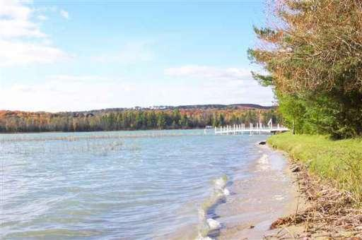 1 Banwell,  Alanson, MI 49706 by Coldwell Banker Fairbairn Realty $109,000