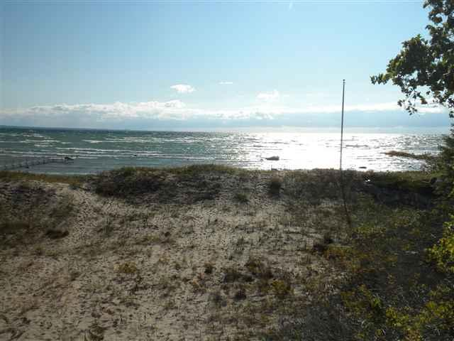 8385 Seven Mile Point Court Harbor Springs, MI 49740 by Berkshire Hathaway Homeservices Michigan Real Esta $147,000