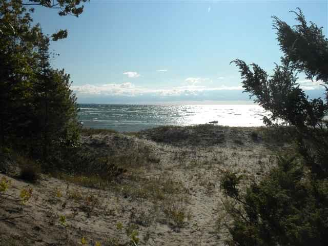 8385 Seven Mile Point Court,  Harbor Springs, MI 49740 by Berkshire Hathaway Homeservices Michigan Real Esta $147,000