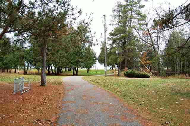 214 & 215 Boyne City Road,  Boyne City, MI 49712 by Harbor Sothebys International Realty $44,500