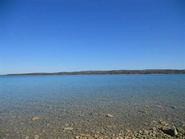 08335 Cedar Crest Bay,  East Jordan, MI 49727 by Real Estate One $495,000