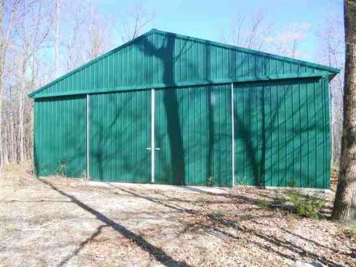 08335 Cedar Crest Bay,  East Jordan, MI 49727 by Real Estate One $495,000