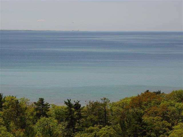 Lower Shore Drive Harbor Springs, MI 49740 by Cottrill Realty $3,999,000
