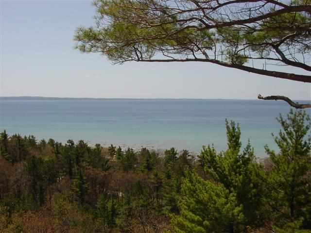 Lower Shore Drive,  Harbor Springs, MI 49740 by Cottrill Realty $3,999,000