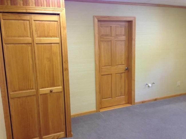 455 Bay Street, Suite A,  Petoskey, MI 49770 by Alpine Realty Group $395