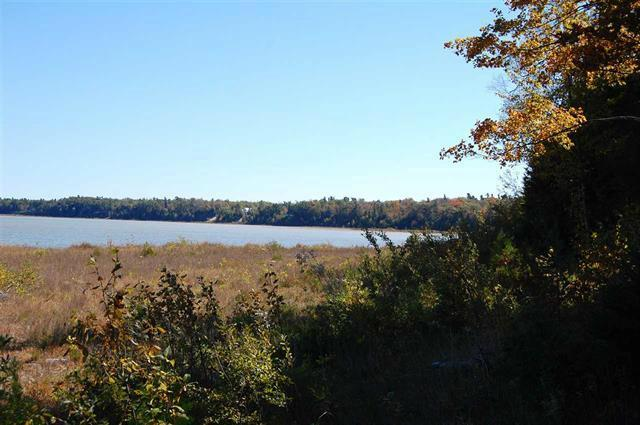 TBD Garden Island View Road,  Beaver Island, MI 49782 by Harbor Sothebys International Realty $175,000