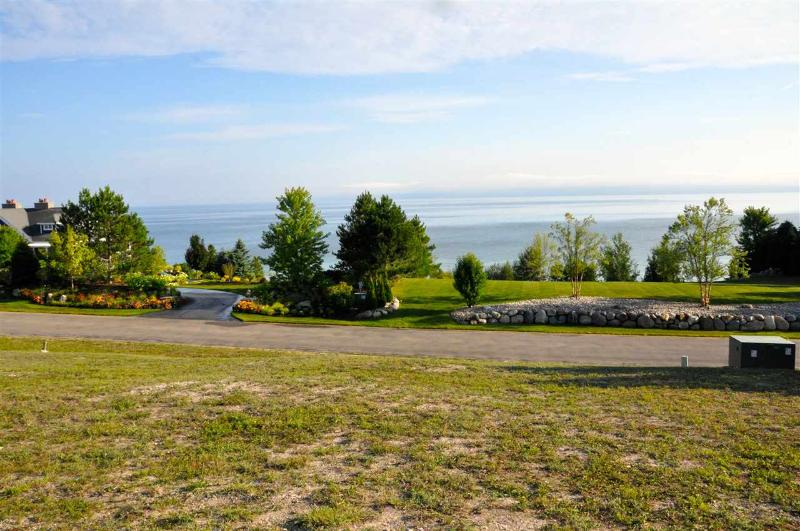 Unit #17 Bay Ridge,  Bay Harbor, MI 49770 by Kidd & Leavy Real Estate Co. Llc $229,000