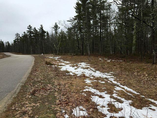 00 Karnes,  Beaver Island, MI 49782 by Real Estate One $25,000