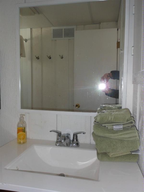 301 Winter Park,  Harbor Springs, MI 49740 by Berkshire Hathaway Homeservices Michigan Real Esta $169,900