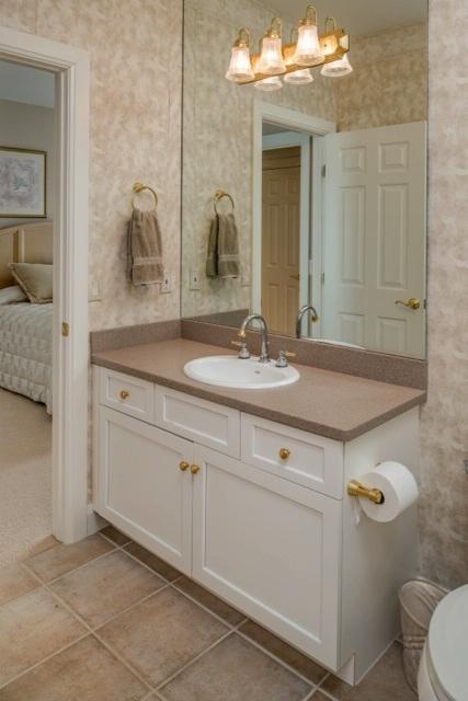 4104 Harborview Ridge,  Bay Harbor, MI 49770 by Kidd & Leavy Real Estate Co. Llc $839,000