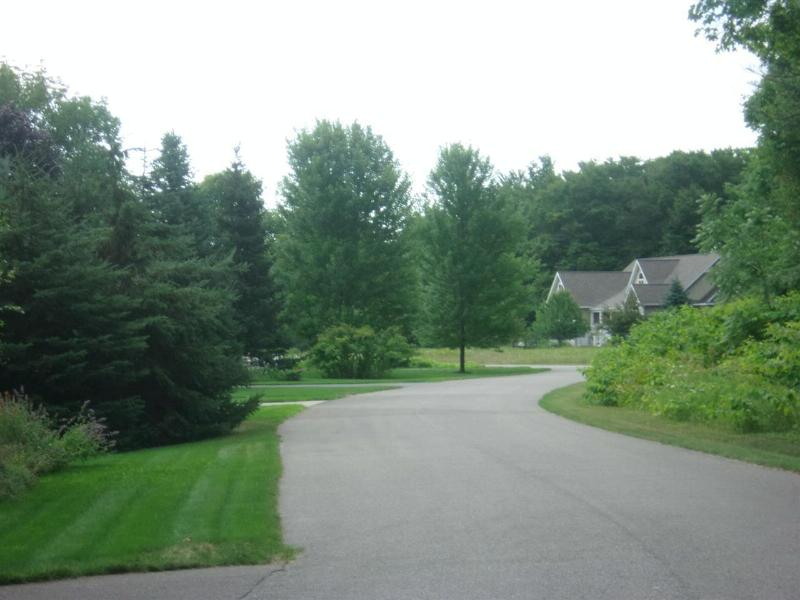 20 Lake Shore Ct. Charlevoix, MI 49720 by Re/Max Of Charlevoix $299,000