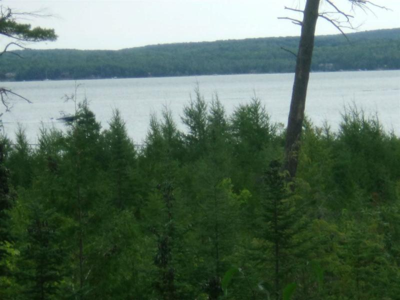 20 Lake Shore Ct.,  Charlevoix, MI 49720 by Re/Max Of Charlevoix $299,000