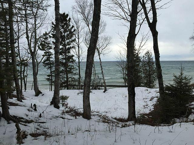 00 South End Road,  Beaver Island, MI 49782 by Real Estate One $160,000