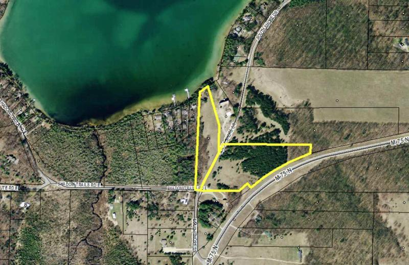 00181 South Shore,  Boyne City, MI 49712 by Kidd & Leavy Real Estate Co. Llc $1,190,000