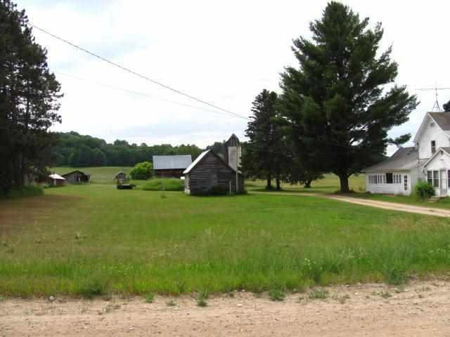 TBD Deer Lake Road,  Boyne City, MI 49712 by Re/Max Resort Properties / Boyne City $350,000