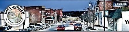 10336 Ellsworth Road,  East Jordan, MI 49727 by Coldwell Banker Schmidt - Boyne City $33,900