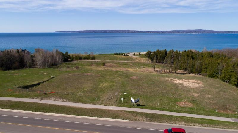 3154 Charlevoix,  Petoskey, MI 49770 by Kidd & Leavy Real Estate Co. Llc $1,199,000