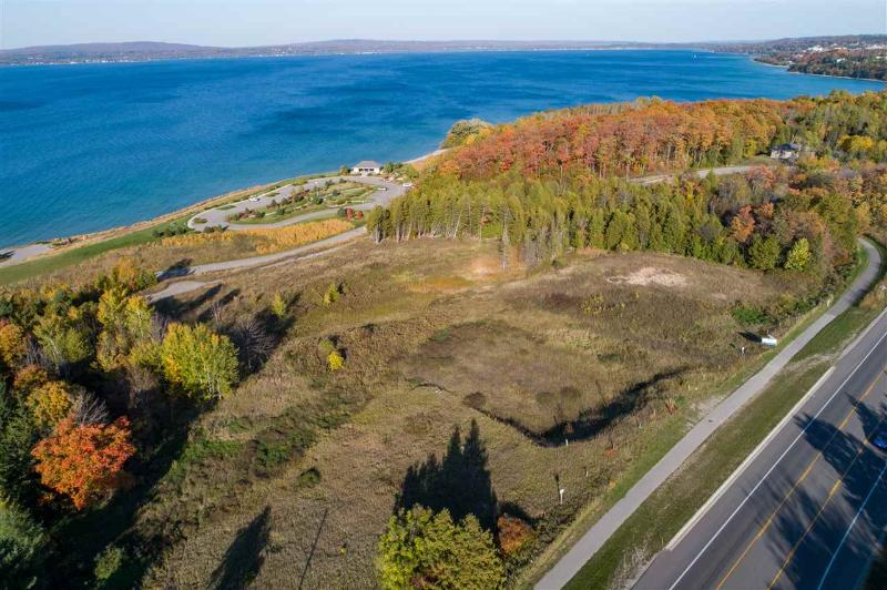 3180 Charlevoix Road,  Petoskey, MI 49770 by Kidd & Leavy Real Estate Co. Llc $449,000