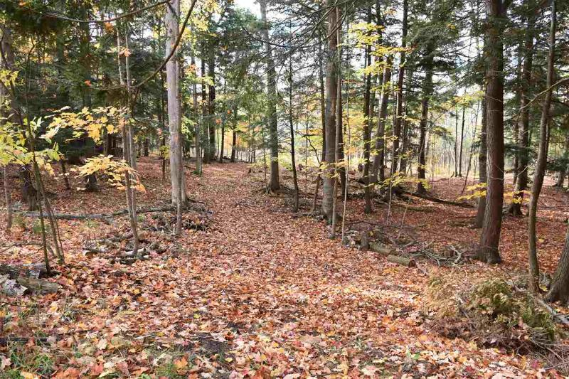 TBD Eagle Island,  Boyne City, MI 49712 by Kidd & Leavy Real Estate Co. Llc $395,000