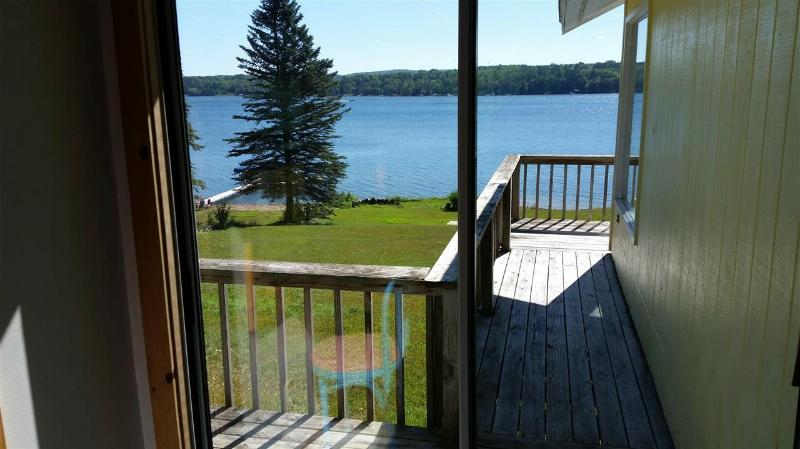 1368 S M-66 Highway,  East Jordan, MI 49727 by Re/Max Of Charlevoix $379,500