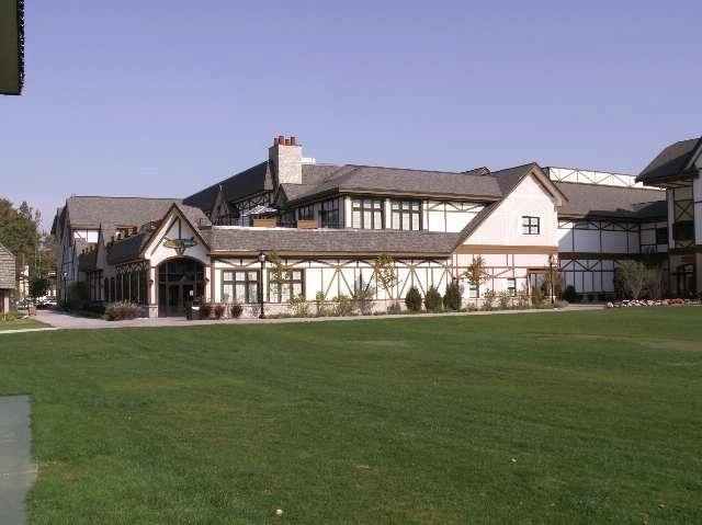 02780-21 Boyne Mountain Road,  Boyne Falls, MI 49713 by Berkshire Hathaway Homeservices Michigan Real Esta $97,400