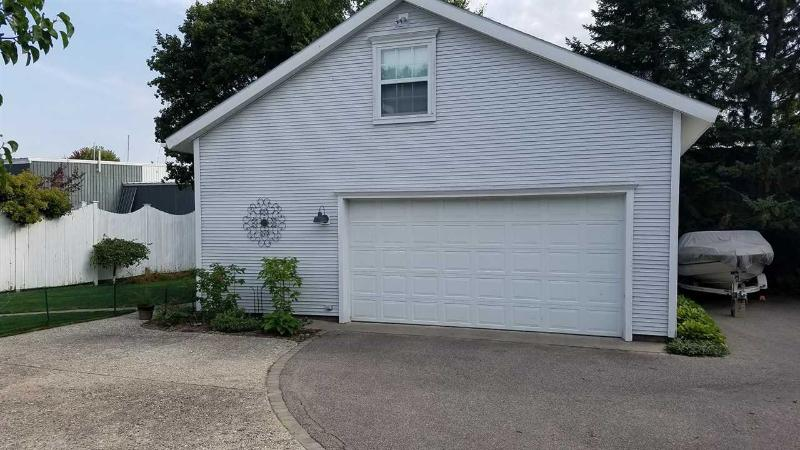 488 E Main St.,  Harbor Springs, MI 49740 by Graham Real Estate $539,000